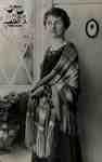 Mrs. F.F. McPherson