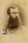 Captain Johnson Clench (1844-1923)