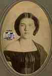 Eunice Cruttenden