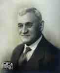 John G. Lind