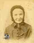 Margaret Weir, 1893