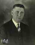Andrew McVittie, Mayor of St. Marys (1932)