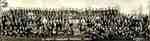 St. Marys Collegiate Institute, 1923-24
