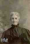 Mrs. John Sanderson (Agnes McIntyre)