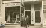Maclean's Drugstore