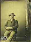 John L. Maxwell