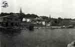 Wellington Street North - July 1, 1915