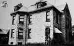 Gray Gables, 130 Wellington St. N., ca. 1910