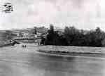 St. Marys' North Ward, 1860