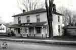 266 Jones Street East