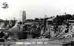 Thames Quarry