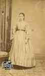 Jane Herford