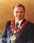 Dick MacPherson