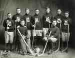 Methodist Young Men's Hockey Club