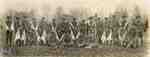 Signal Corps - 71st Battalion, 1915