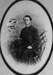 David Howard Harrison, M.D.
