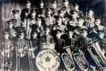 Maxwell Band