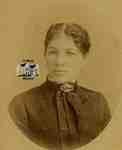 Bessie Weir