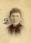 Frances Charlotte Weir