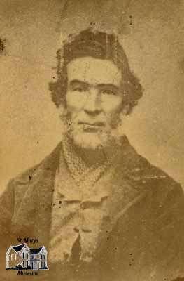 William Weir