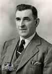 William E. Nairn, auctioneer