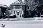 239 Queen Street East