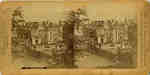 Scottish Travel Stereographs