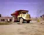 IHC Trucks