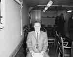 W.R. 'Bob' Kennedy