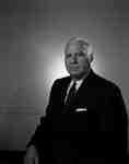 J. G. Sterling