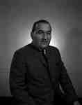 Murray Adelman (1966)