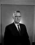 Lloyd M. Patterson (1966)