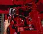 Equipment Maintenance and Repair
