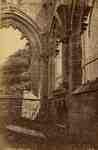 Lincluden Abbey