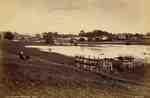 Callander Bridge