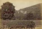 Kinfauns Castle