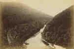 Pass of Killin Bridge