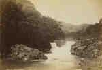 Falls of Tummel
