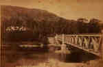 Aviemore Bridge & Craigellachie Rock