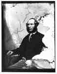 Portrait of John Tytler