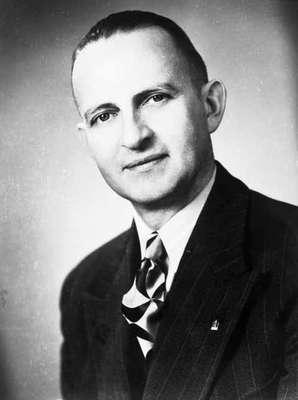 W.K. Stanley