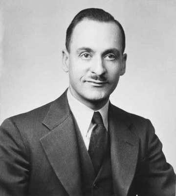 Frank Sidwell