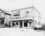 Appliance Dealership, Kitchener, ON