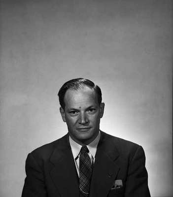 W.J. Thompson