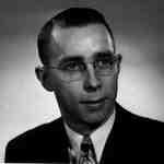 H.C. Snyder