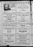 Advertising supplement, page 2