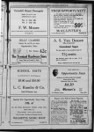 Advertising supplement, page 3