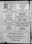 Advertising supplement, page 4