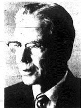 Obituary: Aloysius J. Bremner