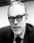 Obituary: Gerald W. Groepper